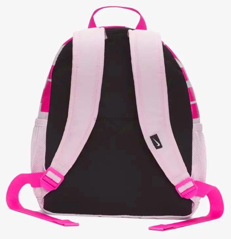 1dd1602e67444 Plecak dziecięcy - Nike - BA5559-663. 1.jpg. 1.jpg · 2.jpg · 3.jpg