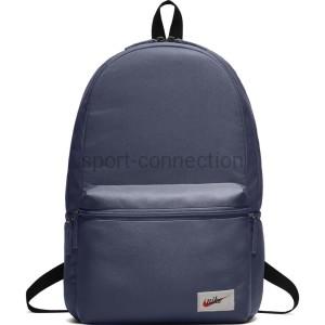 5105837484fe9 Plecak - Nike Heritage - BA4990-471