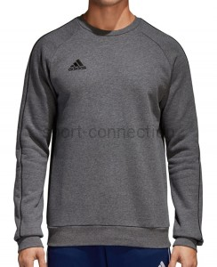 Bluza - adidas - Core Sweat - CV3960
