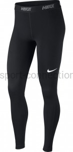 Legginsy - Nike Training-  889595-011