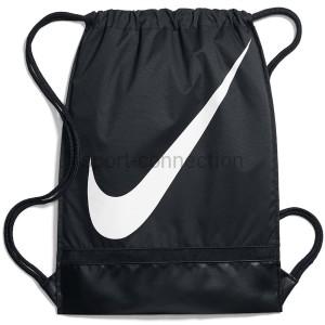 5777a9576a8af Worek gimnastyczny - Nike - BA5424 010