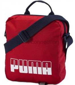 bc3d8c1bda084 Saszetka - Puma Plus II - 076061 03