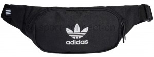 Nerka - adidas Essential Crossbody - DV2400