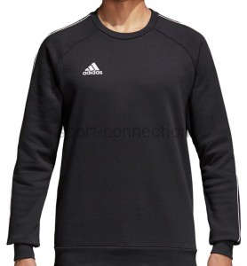 Bluza - adidas - Core Sweat - CE9064