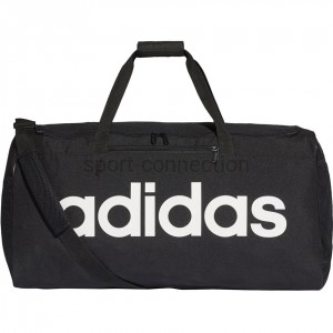 Torba - adidas Lin Core Duf - DT4824