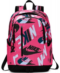 Plecak - Nike All Access Soleday - BA6368-674