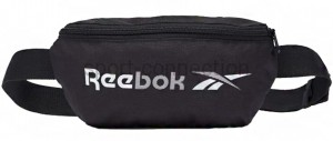 Saszetka - Reebok Training Essentials - FL5124
