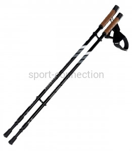 kije nordic walking hi-tec alpenstock