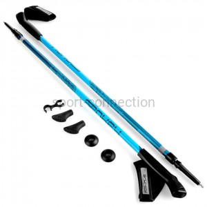 kije do nordic walking spokey meadow 927834