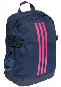 Plecak - adidas BP Power III - DM7682