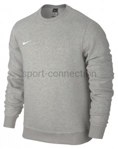 Bluza - Nike - Team Club Crew - 658681-050