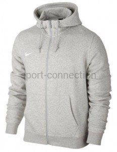 Bluza - Nike - Team Club - 658497-050