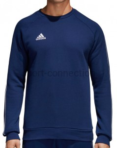 Bluza - adidas - Core Sweat - CV3959