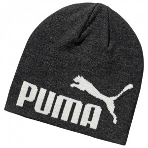 Czapka - Puma Big Cat - 052925 16