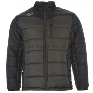 Kurttka - Everlast Padded