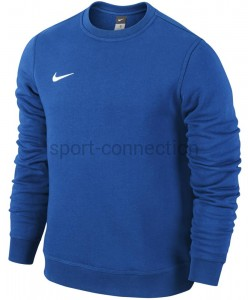 Bluza - Nike - Team Club Crew - 658681-463