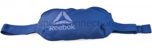 Saszetka - Reebok - Action Foundation Waistbag - DN1526