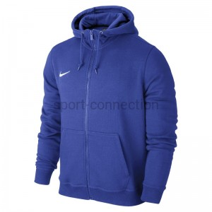 Bluza - Nike - Team Club - 658497-463