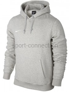 Bluza - Nike - Team Club - 658498-050