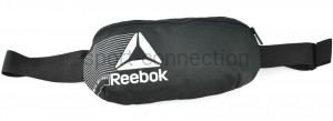 Saszetka - Reebok - Action Foundation Waistbag - DN1524