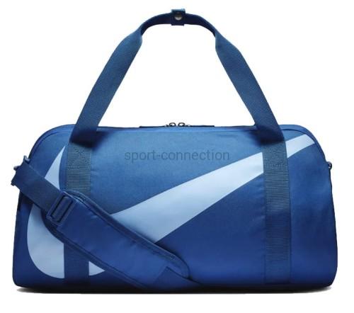 klasyczny styl niska cena najlepszy hurtownik Torba damska - Nike Gym - BA5567 -438