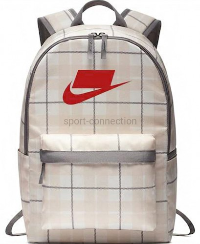 Nike Sport Connection