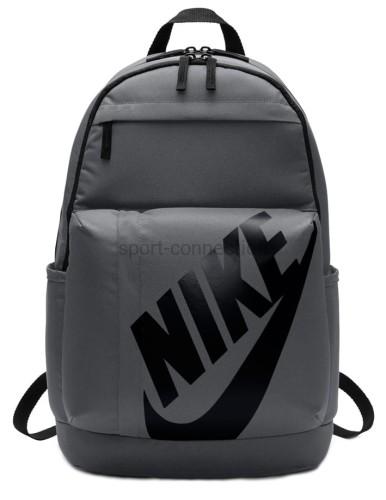 b8061327fc1f4 Plecak - Nike Elemental - BA5381 020 Sport Connection
